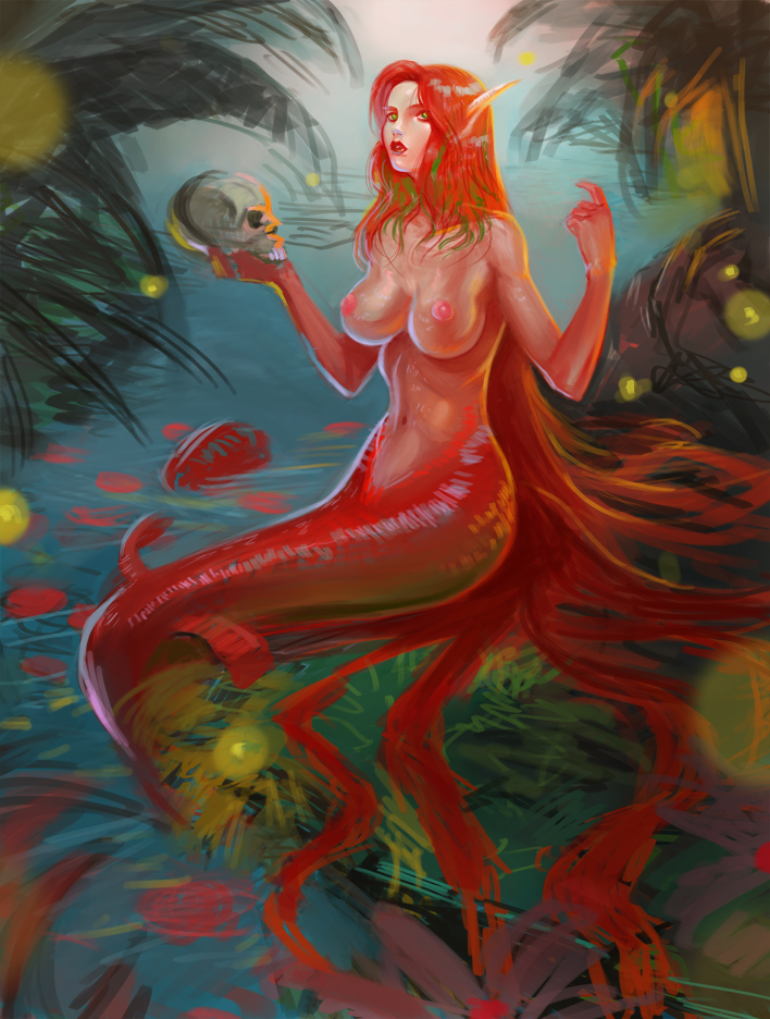 [Image: MermaidWIP01.jpg]