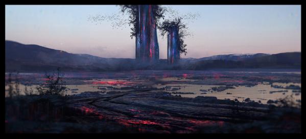[Image: arturas-jelesinas-redplanet.png]