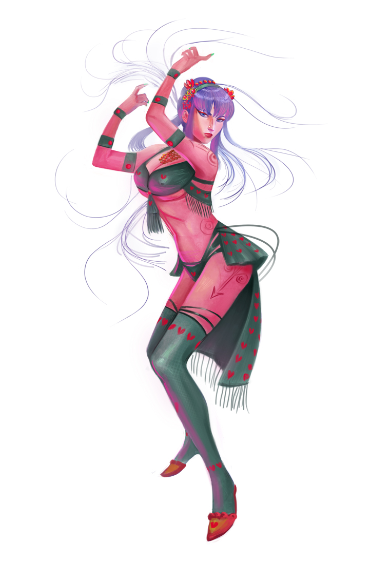 [Image: Dancer.jpg]