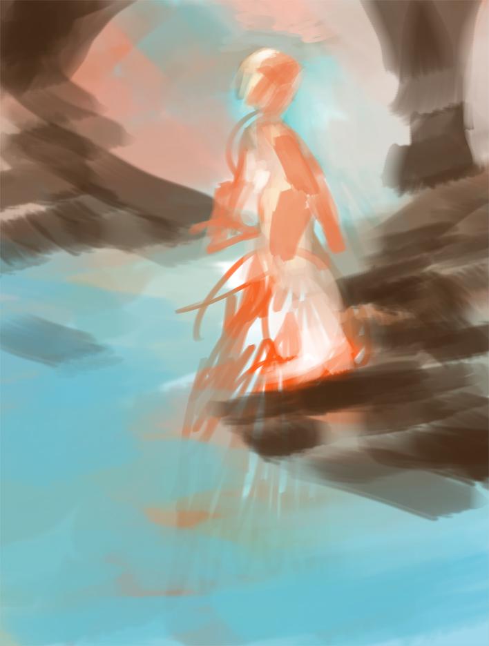 [Image: Mermaidstep01.jpg]