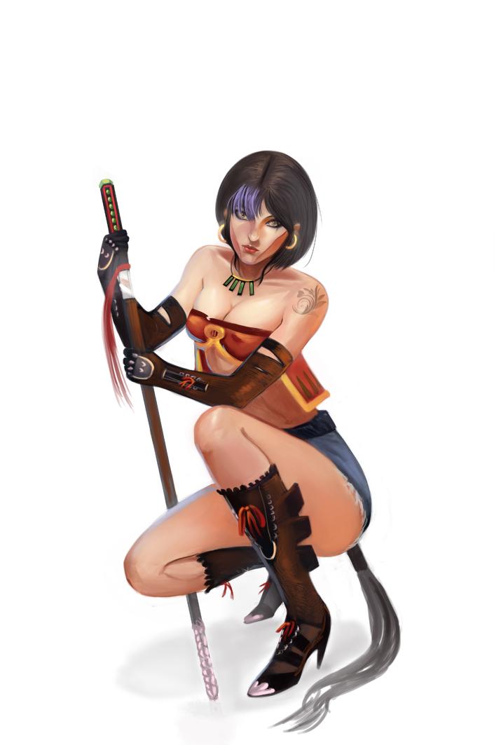 [Image: ninjagirl2.jpg]