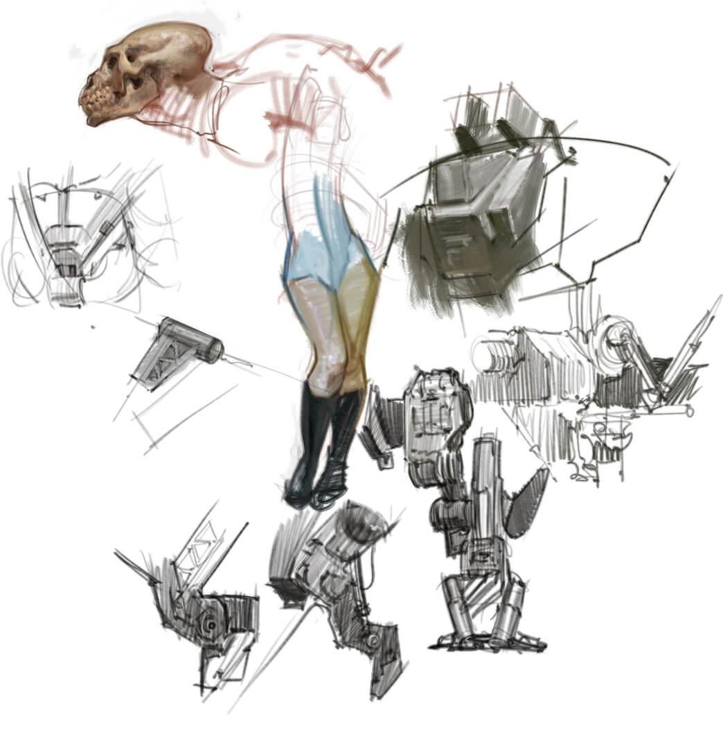 [Image: sketches_jan017_03_08.jpg]
